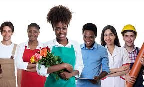 Youth Employment Creation Through the Promotion of an Enabling Environment for Entrepreneurship and Sustainable Enterprises