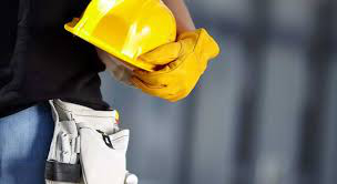 Promoting Workplace Compliance with OSH Policies, Systems, Programs and Legal Frameworks