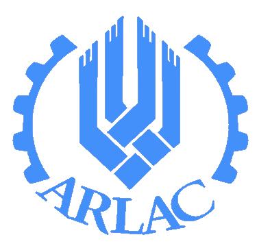 ARLAC Executive Office Meeting